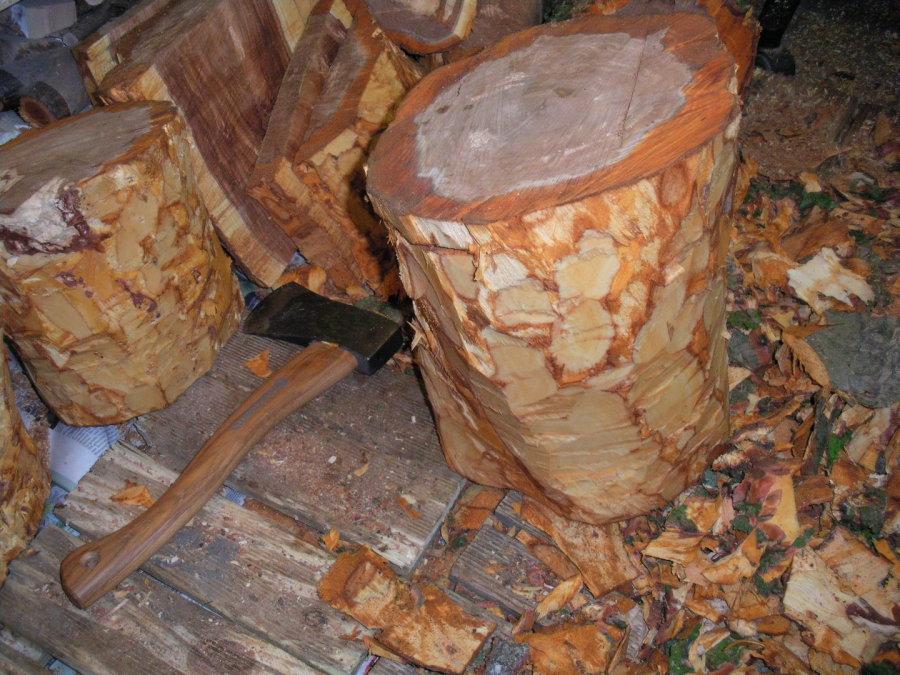 Holz Trocknen Ohne Risse geppettos werkstatt trocknung